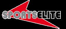 Sportselite Onlineshop