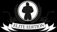 logo_elite_edition280