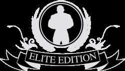 logo_elite_edition280_inverrt